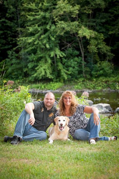 The-Ewer-Family-43.jpg
