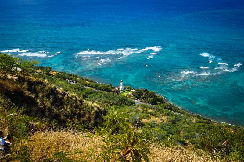 Hawaii 2018 reg cam-8316.jpg