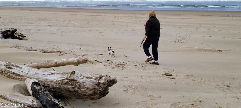 04-22-2021  Part 2 Nehalem Beach-3.jpg