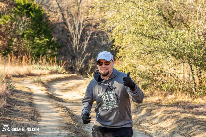SR Trail Run Jan26 2019_CL_4998-Web.jpg