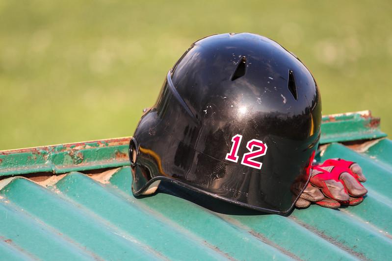 Brantford Red Sox