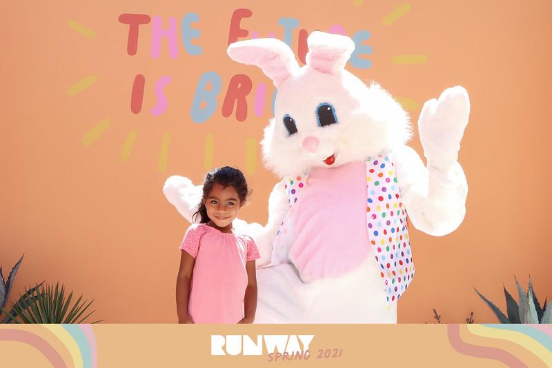 Easter-128.jpg