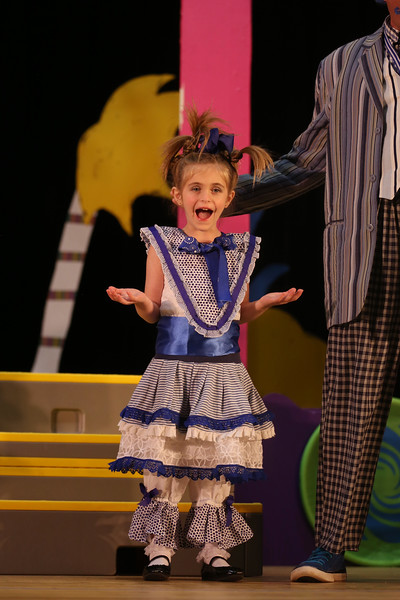 AFTPhotography_2016Seussical281.jpg