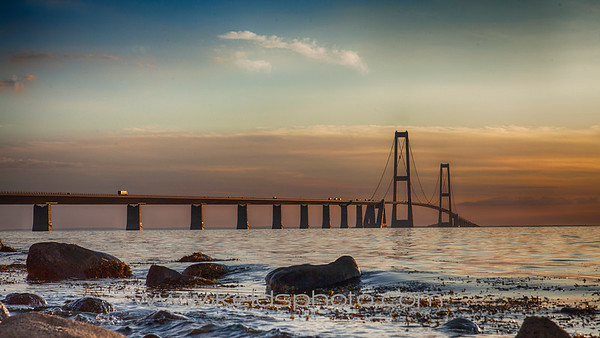 Bridges Denmark