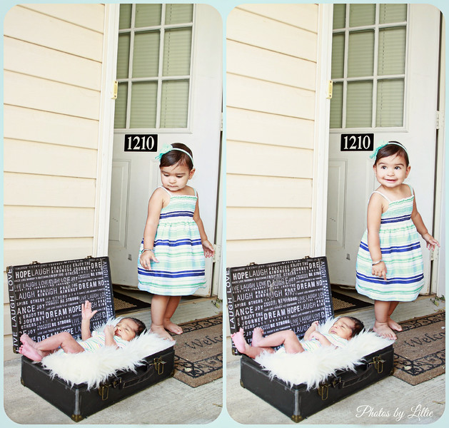 tara n baby  Collage.jpg.jpg