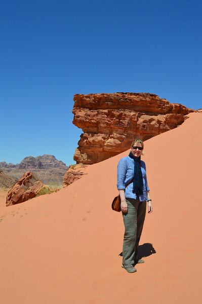 20206_Wadi Rum_AB.JPG