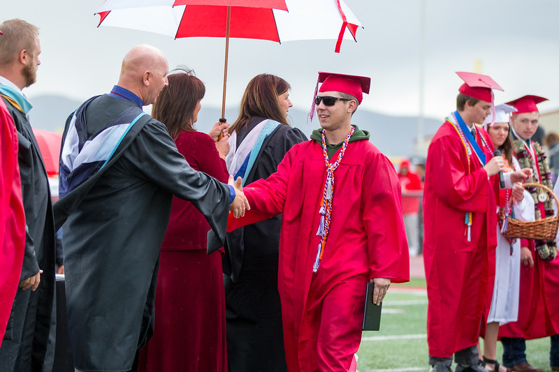 2019 Uintah High Graduation 425.JPG