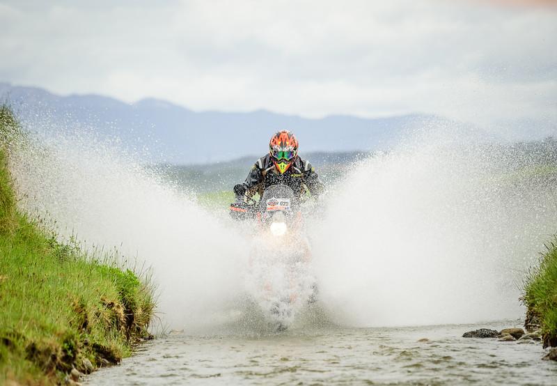 2019 KTM New Zealand Adventure Rallye (558).jpg