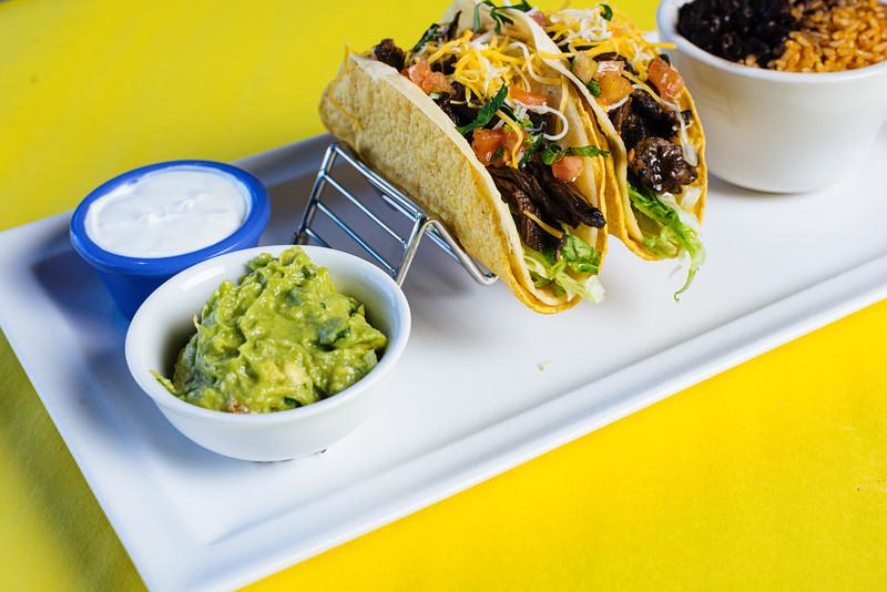 Pancho's Burritos 4th Sesssion-201.jpg