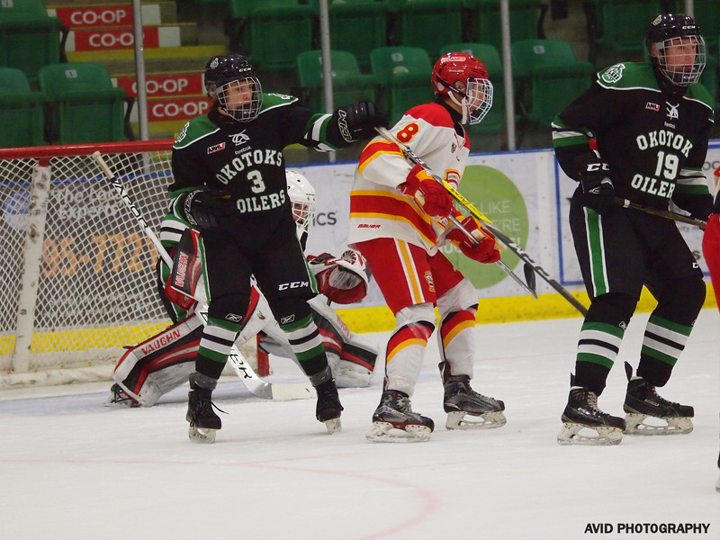 Okotoks Bow Mark Oilers Oct 1st (138).jpg