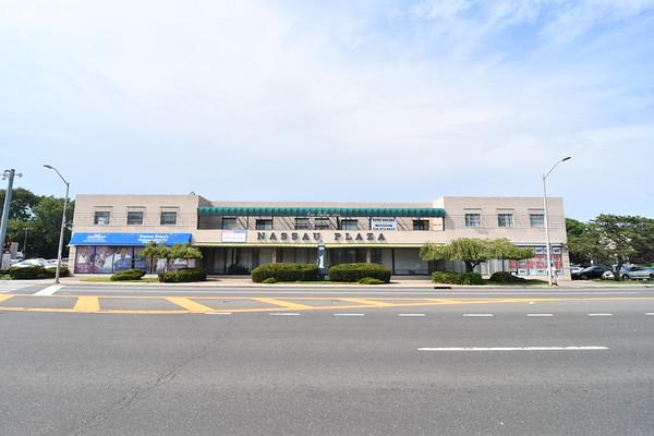 Fulton St. Building 1,20,30