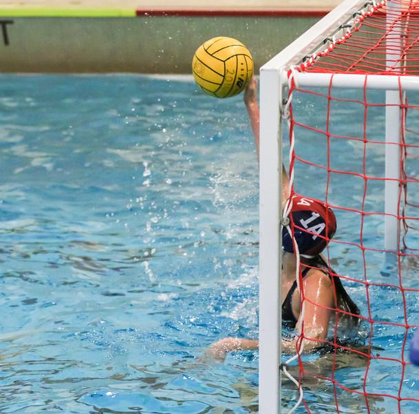 Water Sports (39).jpg