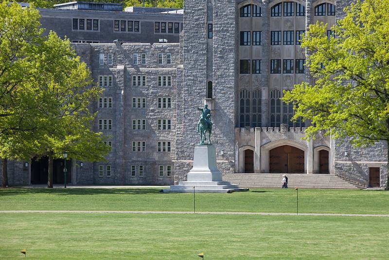 West Point Class Reunion 2012-4492.jpg