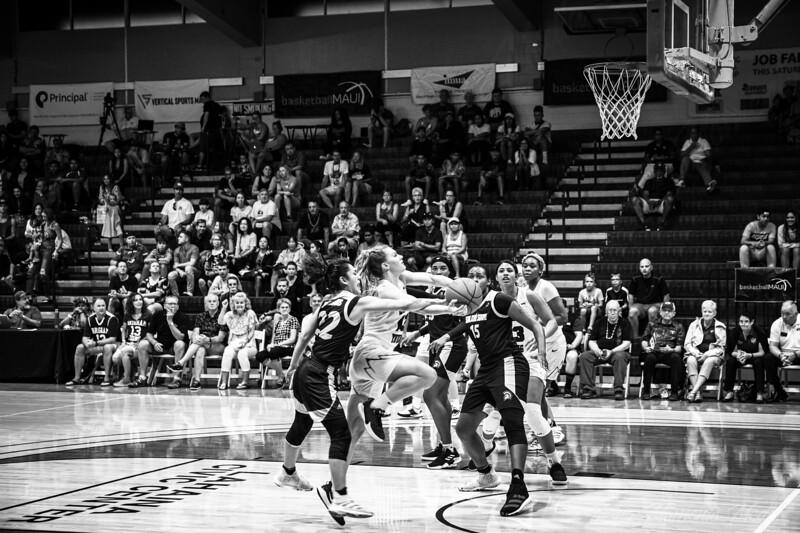 Basketball Maui - Maui Classic Tournament 2019 97.jpg