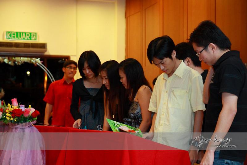 Zhi Qiang & Xiao Jing Wedding_2009.05.31_00312.jpg