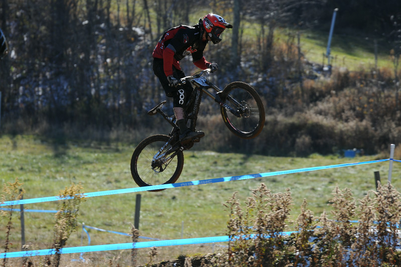 2013 DH Nationals 1 210.JPG