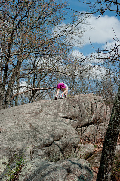 20120319-Elephant Rocks-1851.jpg