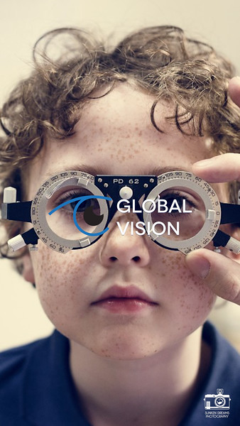 Global Vision Logo 1080x1920.00_01_37_17.Still018.jpg