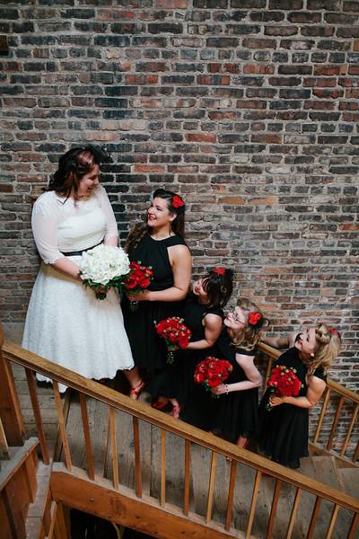 Le Cape Weddings_Natalie + Joe-247.jpg