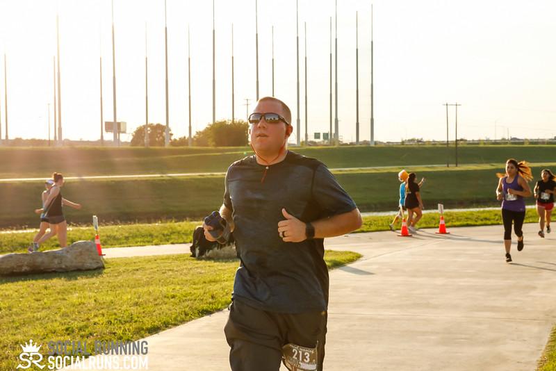 National Run Day 5k-Social Running-2417.jpg