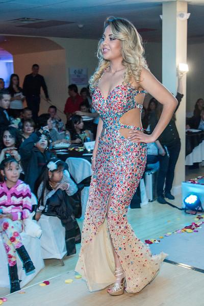 Miss Coral 2015 330.jpg