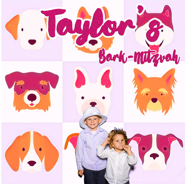 Taylors pawmitzvah-20786.jpg