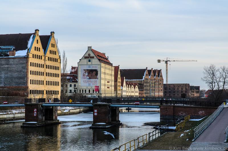 Gdansk #_-55.jpg