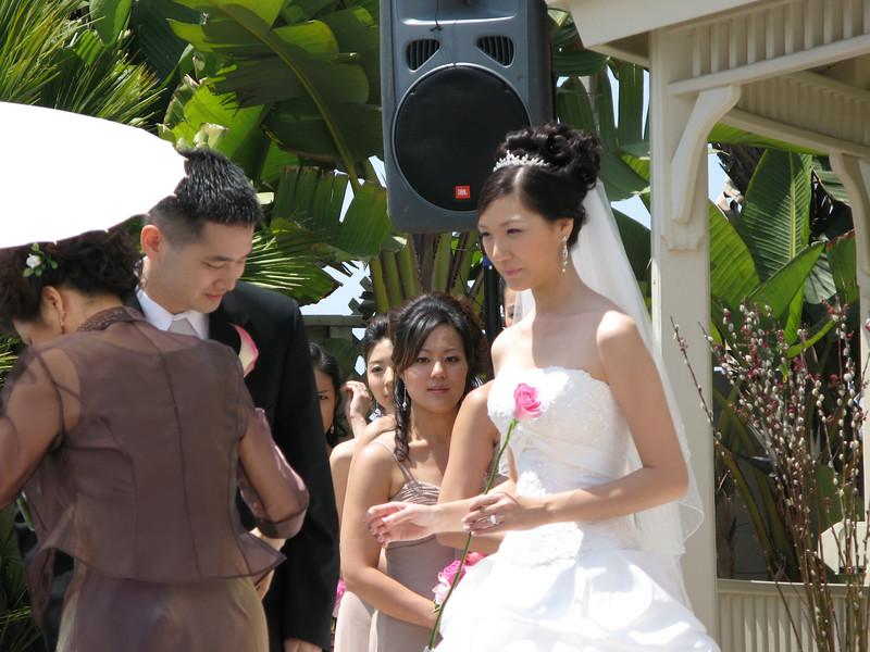 LA_Allen_christi_wedding (15).JPG