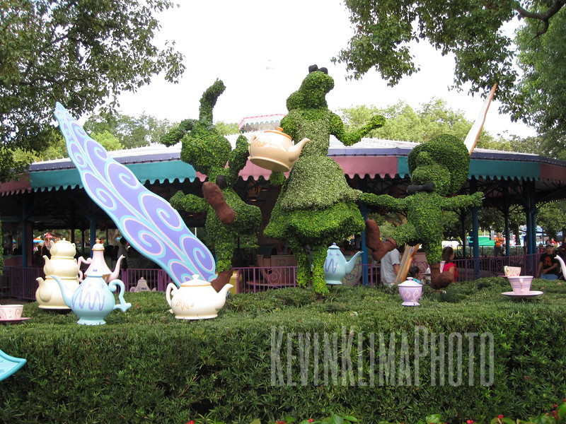 Disney_1003.JPG