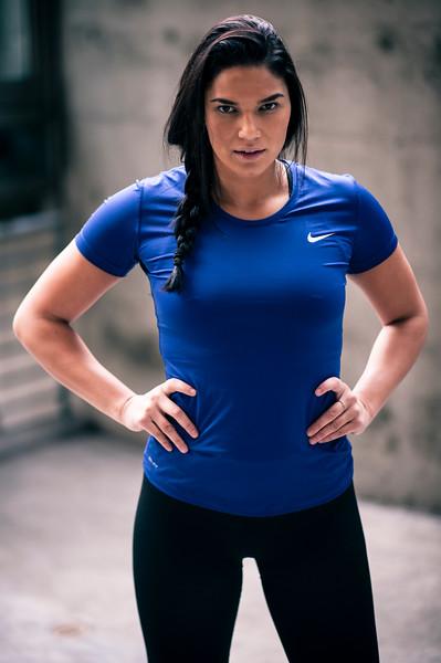 2018-1107 Kiki Fitness Shoot - GMD1012.jpg