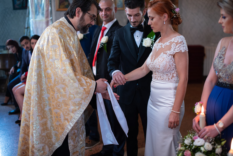 Nadina & Dani, foto nunta (694).jpg