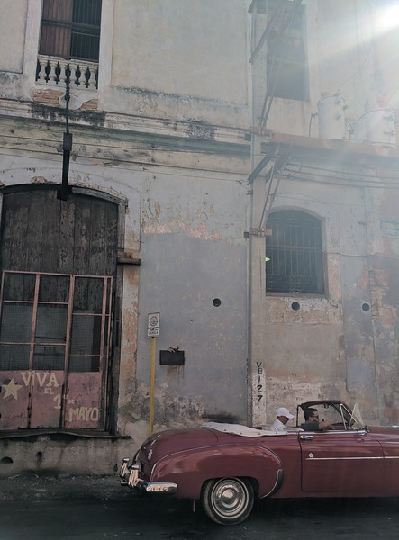 Old Havana car.jpg