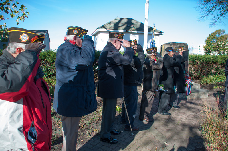 2017 Veterans Day-13.jpg