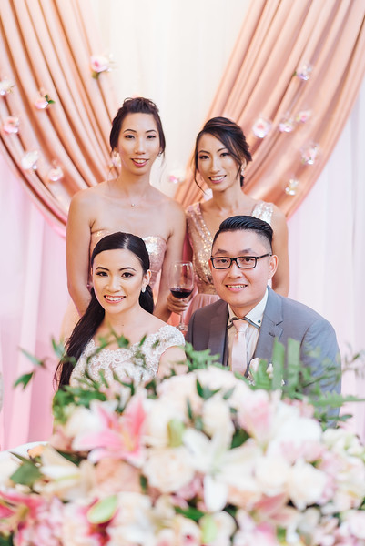 2018-09-15 Dorcas & Dennis Wedding Web-1213.jpg