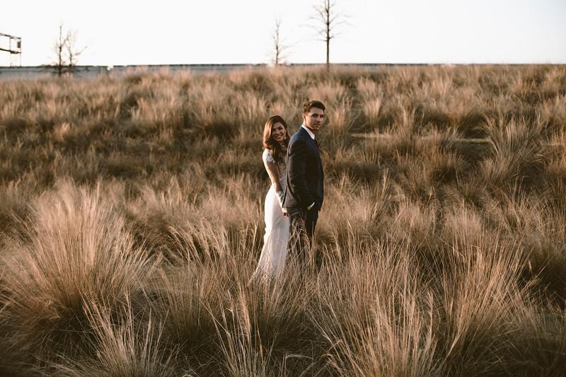 Kate&Josh_ZACH.WATHEN.PHOTOGRAPHER-1100.jpg