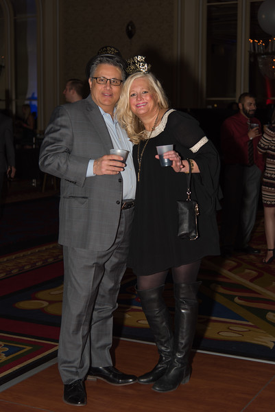 New Year's Eve Soiree at Hilton Chicago 2016 (34).jpg
