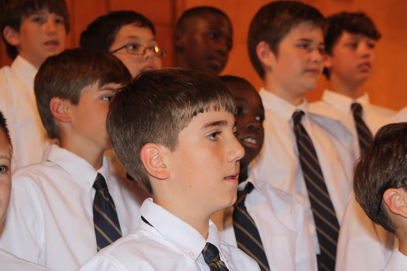 6th Grade Chorus  - May 1, 2012 017.JPG