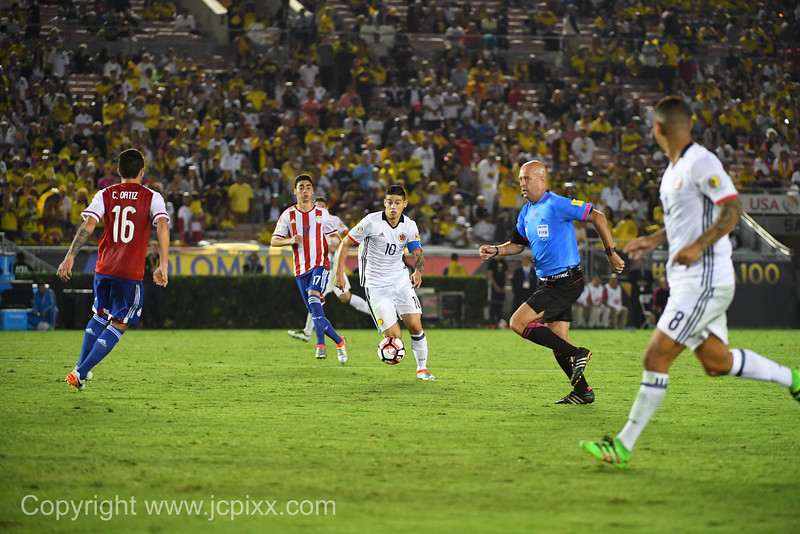 160607_Colombia vs Paraguay-734.JPG