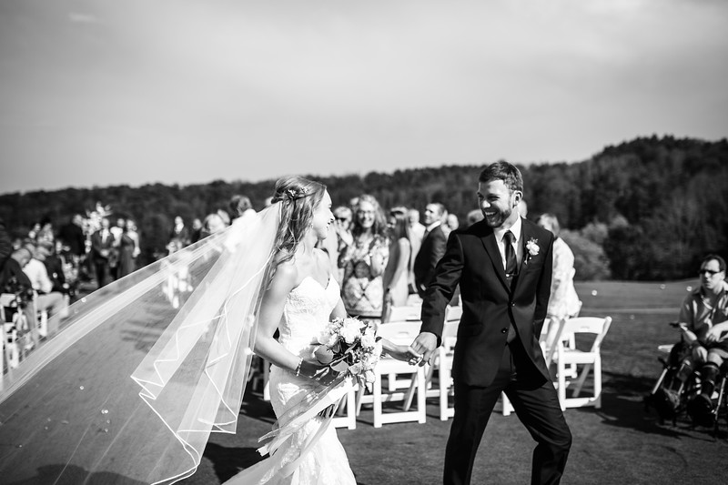 skylar_and_corey_tyoga_country_club_wedding_image-346.jpg