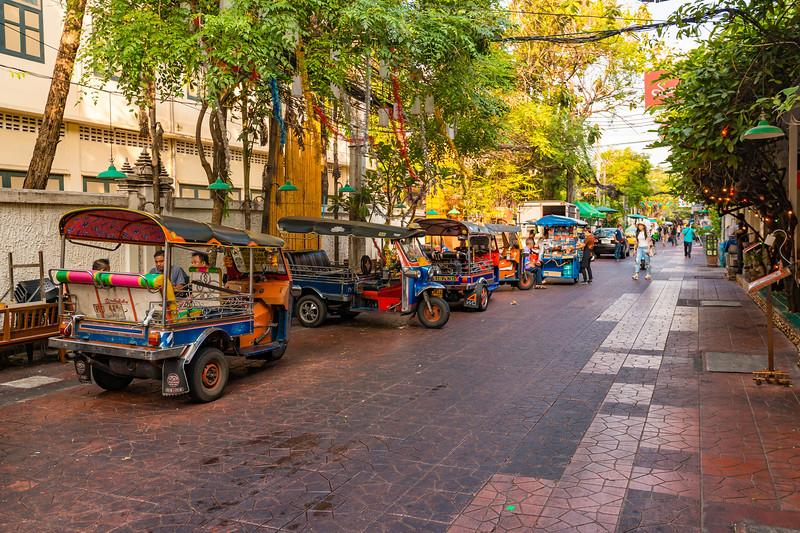 Bangkok I (91).jpg