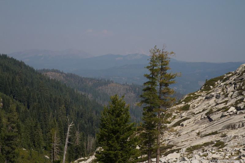 Bear Creek Trail Hike-1815.jpg