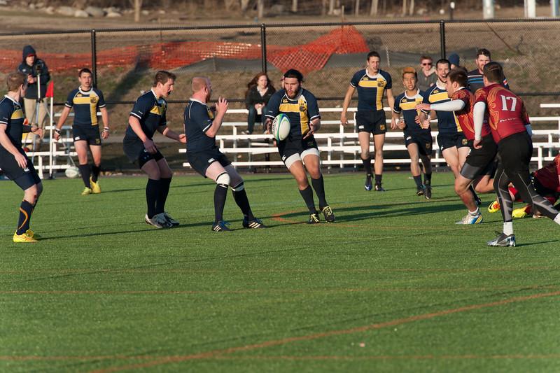 2015 Michigan Rugby vs. Calvin -387.jpg
