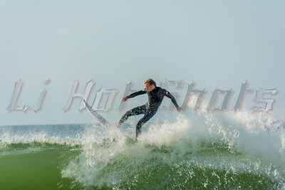 07/29/2014 Surfing-Cupsogue and Smith Point