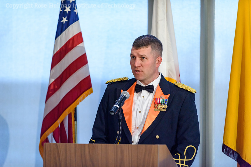 RHIT_ROTC_Centennial_Ball_February_2019-4236.jpg