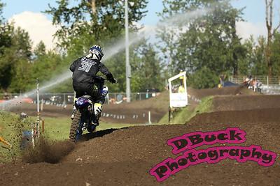 5-23-19 Thursday Night Motocross