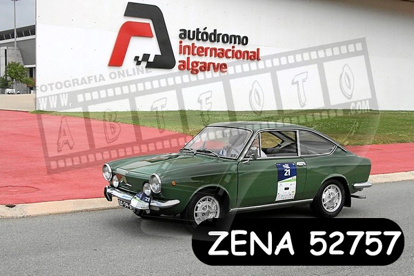 ZENA 52757.jpg