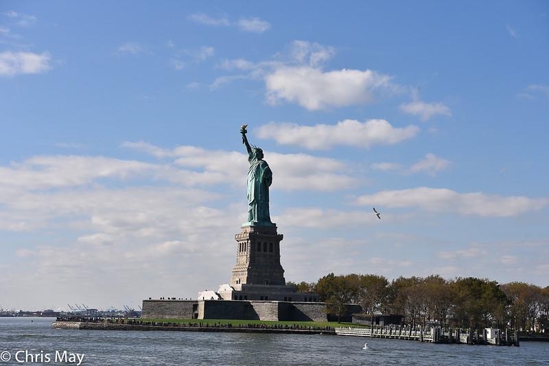 New York City 2_-6.jpg