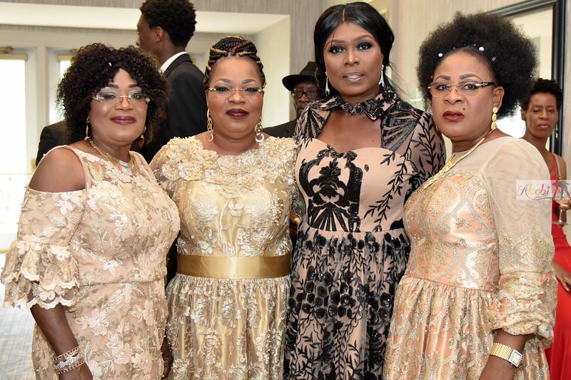 Olawumi's 50th birthday 862.jpg