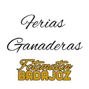 Ferias Ganaderas -La Cocosa-