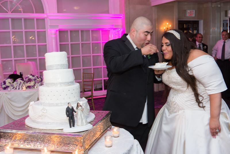 Lumobox Wedding Photo-419.jpg